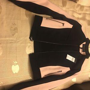 Bcbg jacket unworn